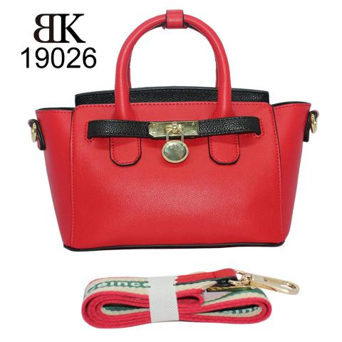 Wholesale Hermes leather lady tote bag