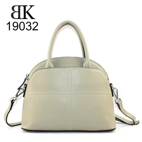 Austere casual Hermes lady tote handbag hot sale