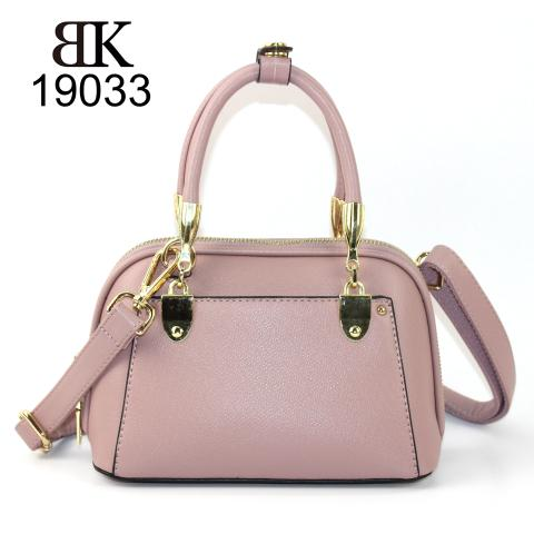 Pink Hermes tote bag with strap online
