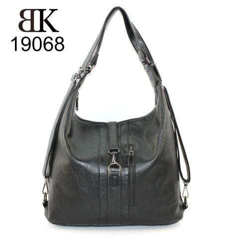 Latest designer hobo bags with adjustable strap