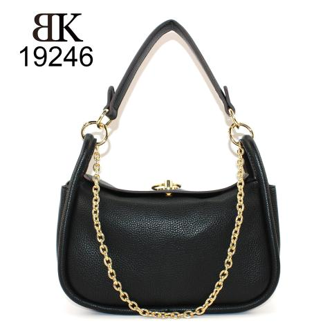 Top designer handbags with chain for work