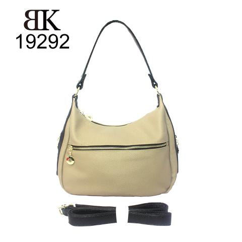 Forward fashion large women hobo handbags hot sales