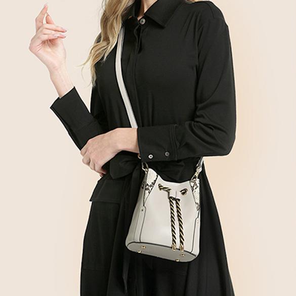 Buy designer handbags for women at the best price